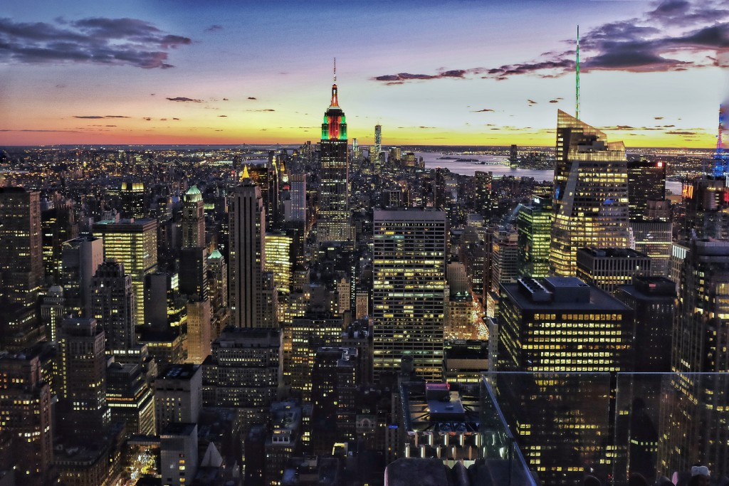 top-things-to-do-in-hearing-friendly-nyc