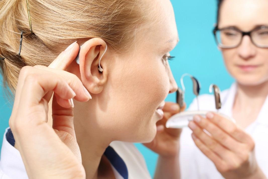 hearinglossimage1