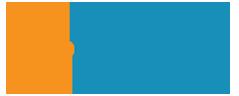 new-yhn-logo